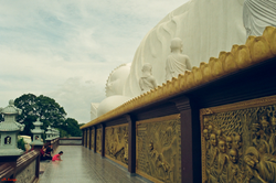 Reclining Buddha at Hoi Khanh Temple.png
