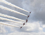 Red Arrows 115 (3628674487).jpg