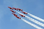 Red Arrows 2011.jpg