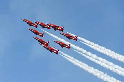 Red Arrows 2011.jpg