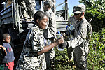 Red Falcons Return to Jammeau, Build Trust DVIDS246887.jpg