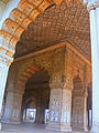 Red Fort, Delhi, India 3.jpg