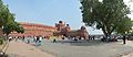 Red Fort - Delhi 2014-05-13 3143-3147 Compress.JPG