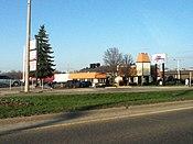 Restaurants In Kitchener Waterloo Ontario