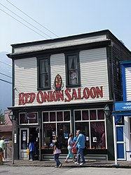 Red Onion Saloon in Skagway, Alaska.jpg