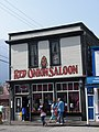 Red Onion Saloon in Skagway, Alaska.jpg