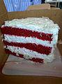 Red Velvet Cheese cake.jpg