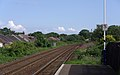 Redcar East railway station MMB 08.jpg