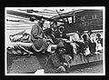 Redding op zee geredde opvarenden van Aziatische herkomst, Bestanddeelnr 935-3108.jpg