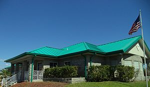 Redington shores town hall 20130506 (16).jpg
