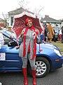 RedtopBoots StClaudeAvenue NewOrleans.jpg