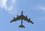 Regenerated B-52H.png