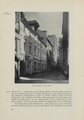 Regensburg 3 089.png