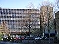 Regent Centre - Eldon House.jpg