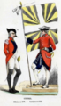 Regiment du Steiner uniforms.png