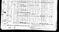 Registro di bordo piroscafo Presidente Wilson - pagina 1.jpg
