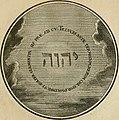 Regula emblematica Sancti Benedicti (1783) (14561468378).jpg