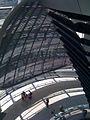 Reichstag (3875596916).jpg