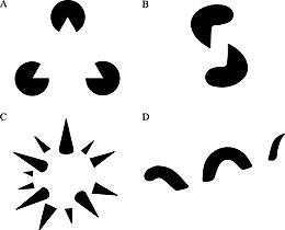 Gestalt psychology - Wikipedia