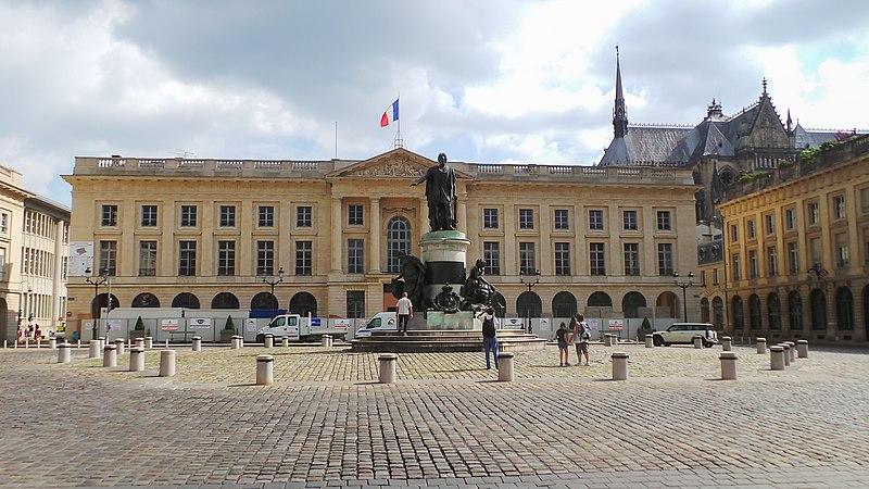 File:Reims - 2013-08-27 - IMG 153818.jpg