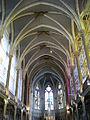 Reims - chapelle Saint-Joseph (4).JPG
