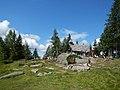 Reinischkogel Gipfelbereich Kapelle.jpg