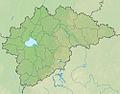 Relief Map of Novgorod Oblast.jpg