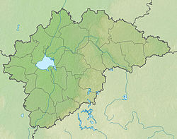 Relief Map of Novgorod Oblast.jpg