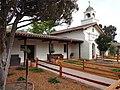 Reliquary, Mission Santa Cruz.JPG