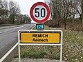 Remich, panneau de localisation.jpg