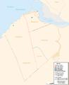 Remparts de Rabat.PNG
