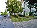 Remscheider Straße Pirna (42731201220).jpg