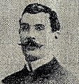René Loysel, architecte du salon du Grand Palais à Paris, vainqueur de Bordeaux-Biarritz en 1898 sur Bollée, et membre de la Commision sportive de l'ACF en 1908.jpg