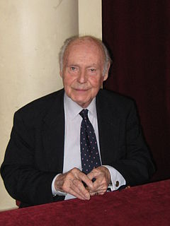 René de Obaldia