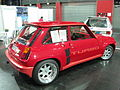 Renault 5 Turbo (6796514292).jpg