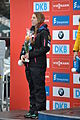Rennrodelweltcup Altenberg 2015 (Marcus Cyron) 2800.JPG