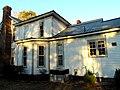 Renovated House Cameron NC 4422 (15807083708).jpg