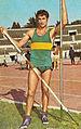 Renzo Cramerotti 1970.jpg