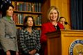 Rep. Cathy McMorris Rodgers, Rep. Michele Bachmann, Rep. Marsha Blackburn.png