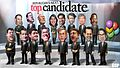 Republican's Next Top Candidate 2016 - Caricatures (15812860637).jpg