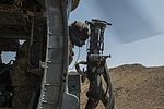 Rescue Squadron Training 170302-F-QF982-0339.jpg