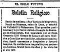 Reseña San Toribio de Mogrovejo 1888.jpg