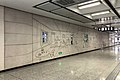 Residence mural at Songjiazhuang Station (20180530113603).jpg