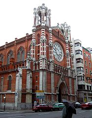 Residencia iglesia.jpg