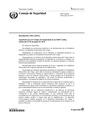 Resolución 1991 del Consejo de Seguridad de las Naciones Unidas (2011).pdf