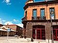 Restaurant Florence on Gorky street Gyumri 01.jpg
