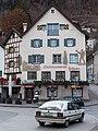 Restaurant Zollhaus in Chur.jpg