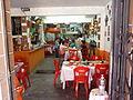 Restaurante Yecapixtla 2.JPG