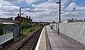 Retford railway station MMB 08.jpg