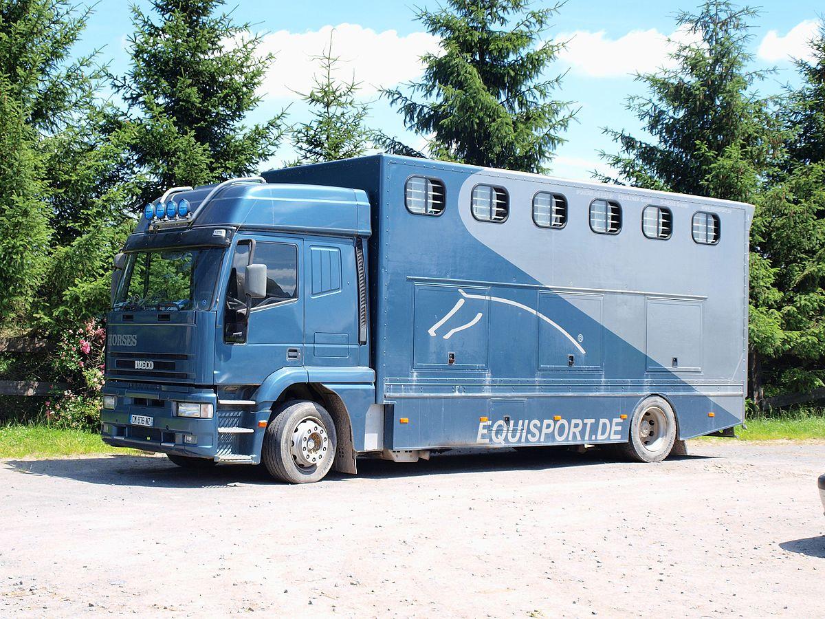 Autocarro wikipedia - Foto di grandi camion ...
